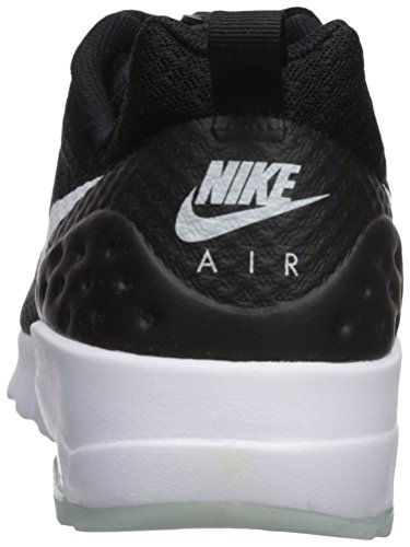 Nero Scarpe Motion Lw white 011 Donna Nike Fitness Da Max Air black 4FqnHg6