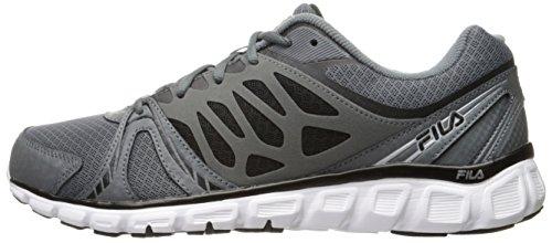 Fila Men's Memory Sendoff Cross Trainer Shoe