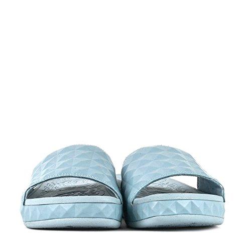 Ash Splash Studded Sandals Ice Blue Ice Blue rXojNyYqnM