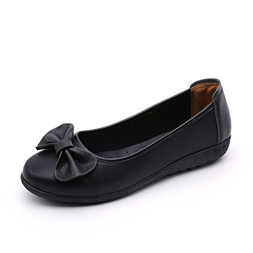 walking store shoes - 8