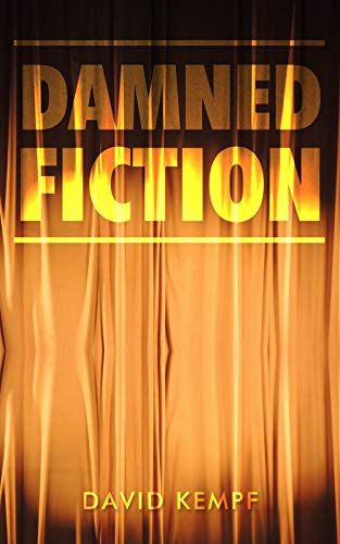 Damned Fiction ()