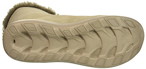 2 The Skechers Botas para Go City On Marr Mujer r55wOIqBx