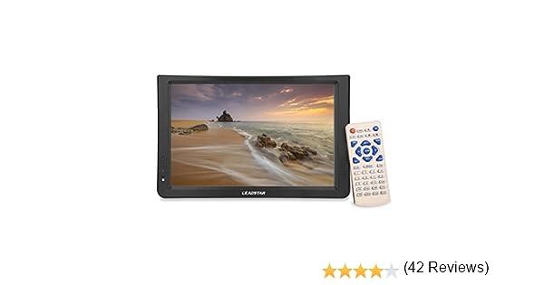 Televisor portatile HD 11.6