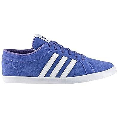 Adidas Adria PS 3S W Schuhe EU 39 13 UK 6: