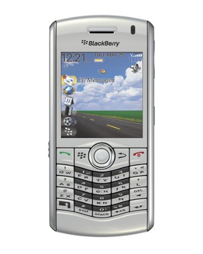 amazon com blackberry pearl 8130 2 1 lcd dual band cdma bluetooth rh amazon com Bar Code for BlackBerry Pearl 8130 BlackBerry Pearl 8130 Review