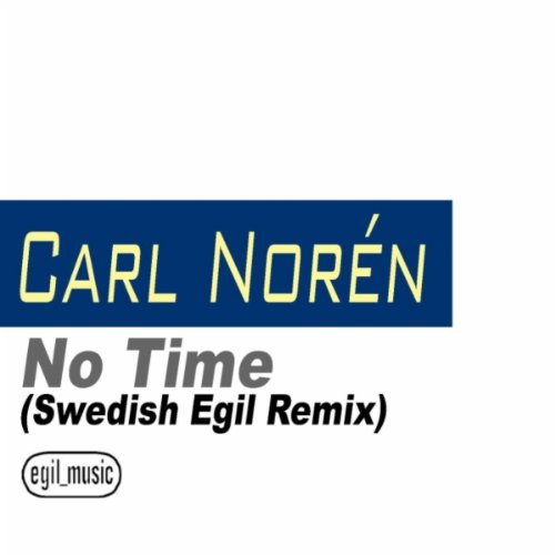 No time swedish egil remix carl nor n mp3 for Amazon sweden office