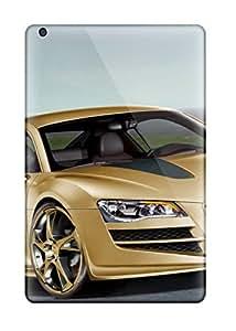 Jeremy Myron Cervantes BVMTaoa3802feARz Case For Ipad Mini/mini 2 With Nice Vehicles Car Appearance