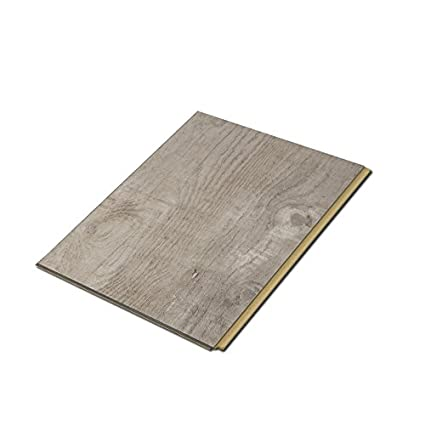 Press Lock Vinyl Plank Flooring Reviews Bruin Blog