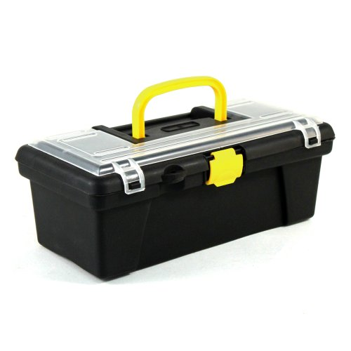 Universal 12 Inch Craft Hobby Tool product image