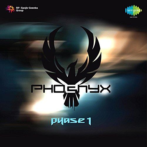 phoenyx phase 1
