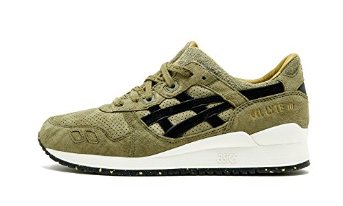 Asics Gel-lyte 3 - Us 10