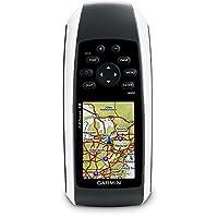 Garmin GPSMAP 78 Series