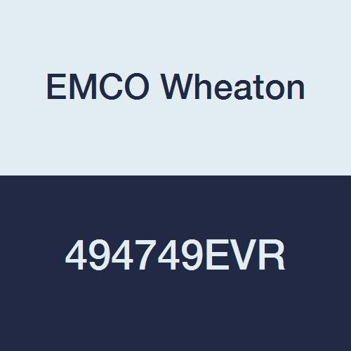 EMCO WHEATON 494749EVR Kit, Vapor Path O-Ring for A4005EVR, 5