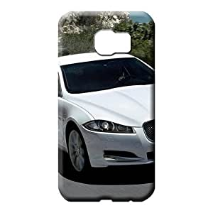 samsung galaxy s6 edge High Fashion Awesome Phone Cases phone cases Aston martin Luxury car logo super