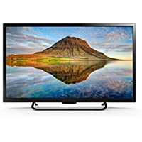 Element ELEFW328R 32' 720p HDTV (Certified Refurbished)