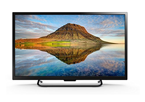 Element ELEFW328R 32in 720p HDTV (Renewed)