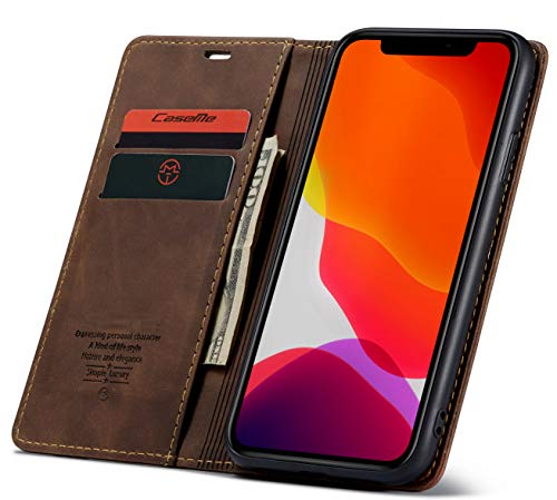 Apple iPhone 11 Cases & Covers – Apple iPhone 11 Mobile Back Cover Online in India