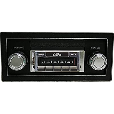 custom-autosound-usa-630-ii-fits