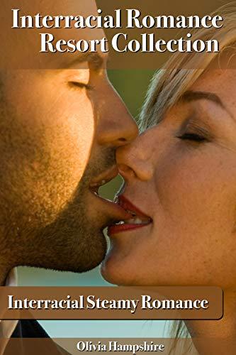 Interracial dejting i Alabama Dating Mariner utombordare