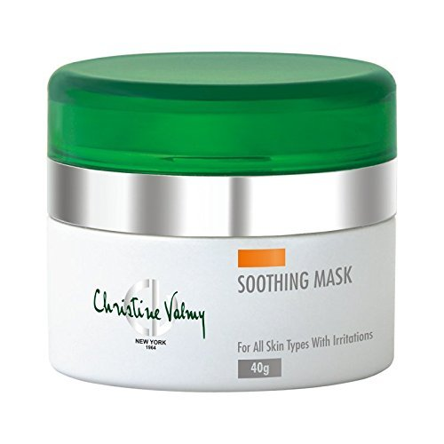 christine-valmy-soothing-mask-40g