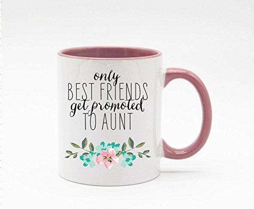 Buy gifts to get for your best friend
