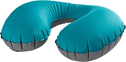 Sea Summit Aeros Traveller Pillow
