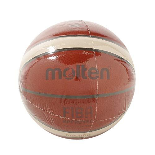 몰 텐(molten) 모르텐 농구공 농구 BG5000 B7G5000