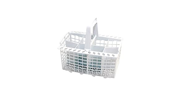 Amazon.com: Whirlpool – Cubertero para lavaplatos: Aparatos
