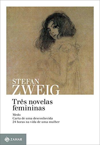 Três Novelas Femininas