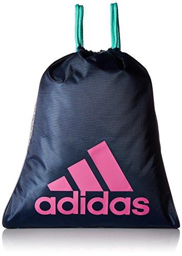 Adidas Girls Bags - 8