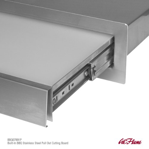CalFlame-BBQ07891P-A-Pull-Out-Cutting-Board