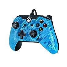 Control Alámbrico para Xbox One