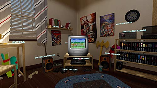 411sd4VG70L - Sega Genesis Classics - Nintendo Switch