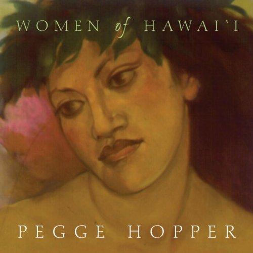 Download Women of Hawai'i pdf epub