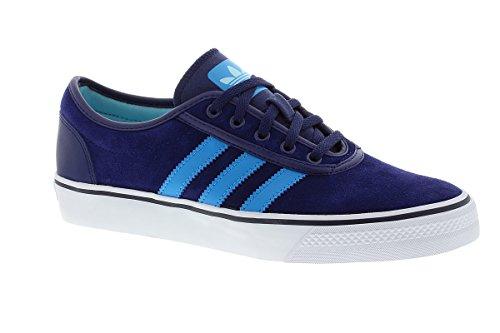 T blue Ease Adi blue adidas Shirt 6gwEqWZ