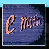 E Motive by E Motive (1999-04-20)