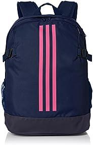Adidas Unisex Power Backpack