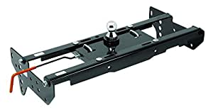 Draw-Tite 9460-48 Hide-A-Goose Complete Kit for Ford