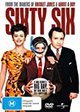 DVD : Sixty Six [Regions 2 & 4]
