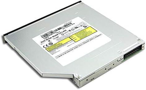 内蔵 8X DVD CD バーナー 光学ドライブ 交換品 Acer Aspire ノートパソコン 5310 5100 5110 7720G 2920 5920 5920G 6920G 8920G 8920 5630 5220 スーパーマルチDVD-RAM 24X CD-RW ライター修理パーツ