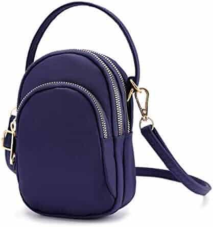 fe9ba5f3a4cd Shopping Faux Leather - Color: 3 selected - Handbags & Wallets ...