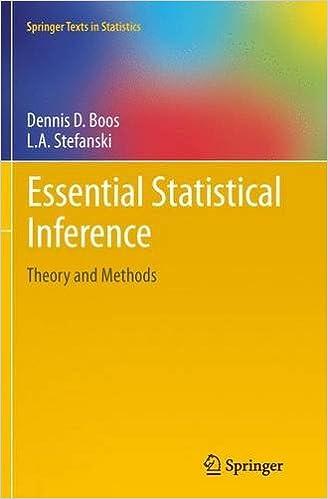 CRC Interdisciplinary Statistics) books pdf file