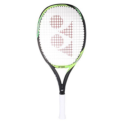 Yonex – Ezone 26 Junior Tennis Racquet – (EZ1726)