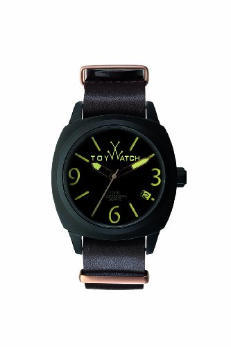 Toy Watch IC03BR Mens Watch