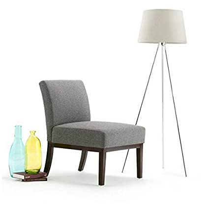 Amazon.com: Hebel Upton Accent Chair | Model CCNTCHR - 260 ...