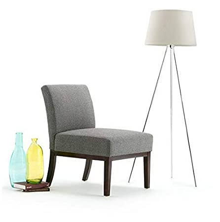 Amazon.com: Hebel Upton Accent Chair | Model CCNTCHR - 258 ...