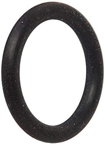 Hayward SX200Z5 O-ring Replacement for Select Hayward Filter (S160t Sand Filter Hayward)