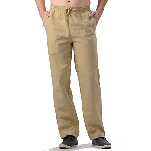 Efforts-Mens-Hemp-Drawstring-Pant-With-Back-Pockets