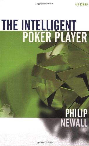 The Intelligent Poker Player
