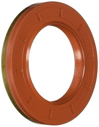 (Timken 710472 Crankshaft Seal)